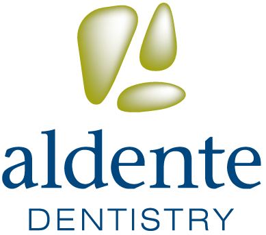 Aldente Dentistry